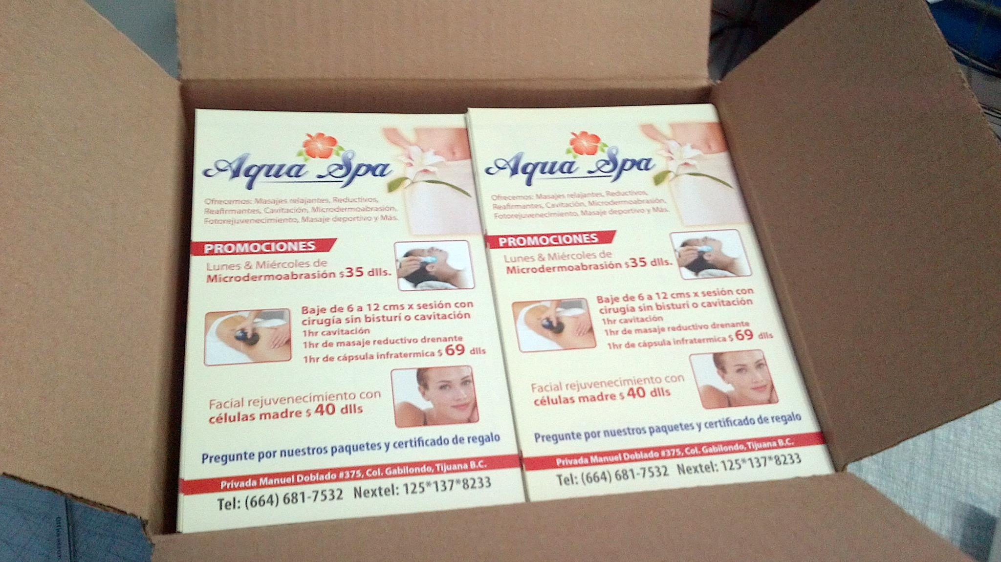 flyer-para-clinica-spa